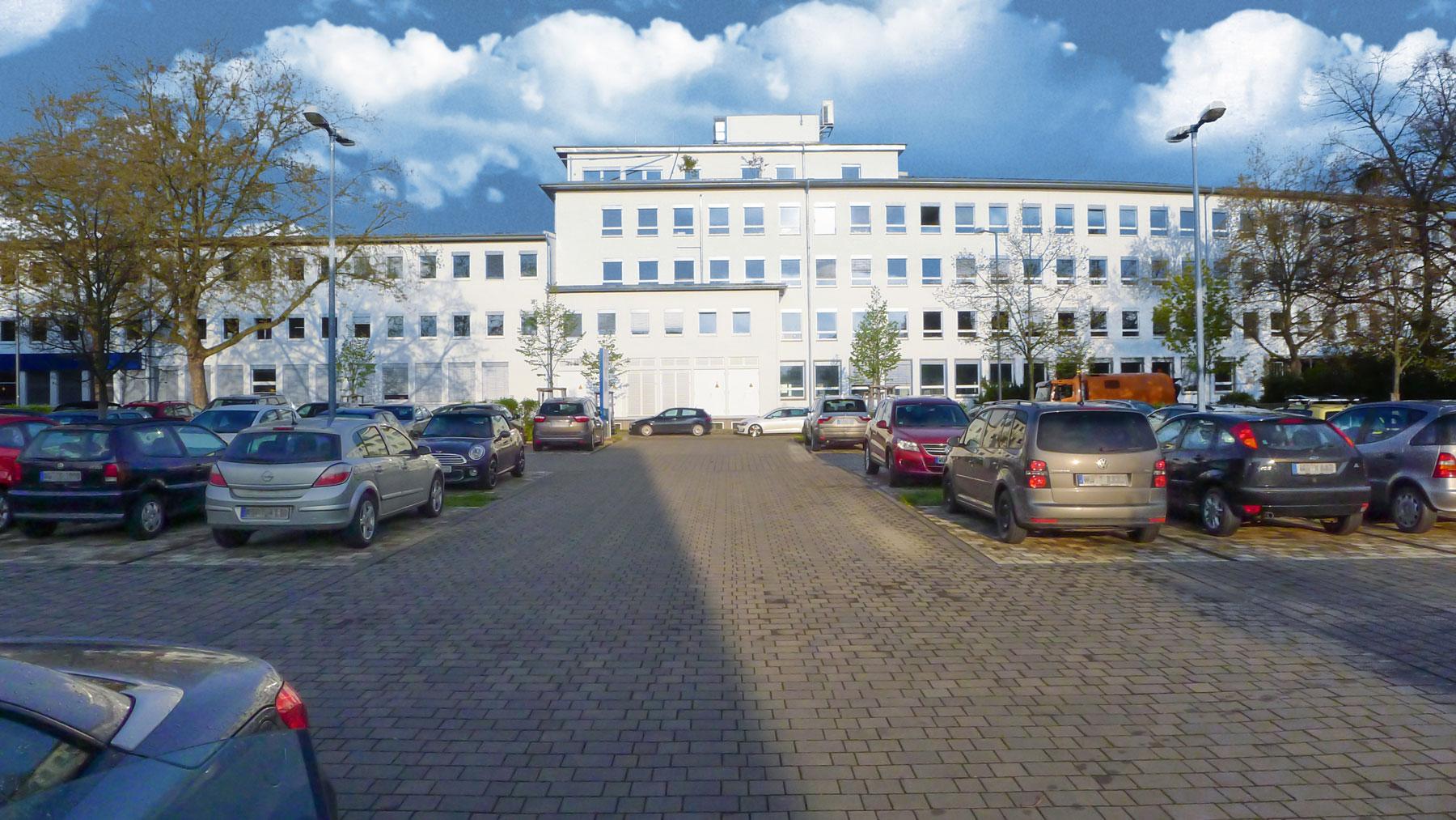 Parkplatz_P2_VCC