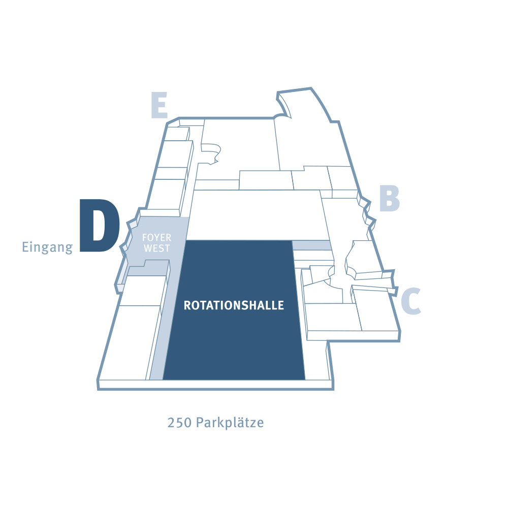 D_Rotationshalle