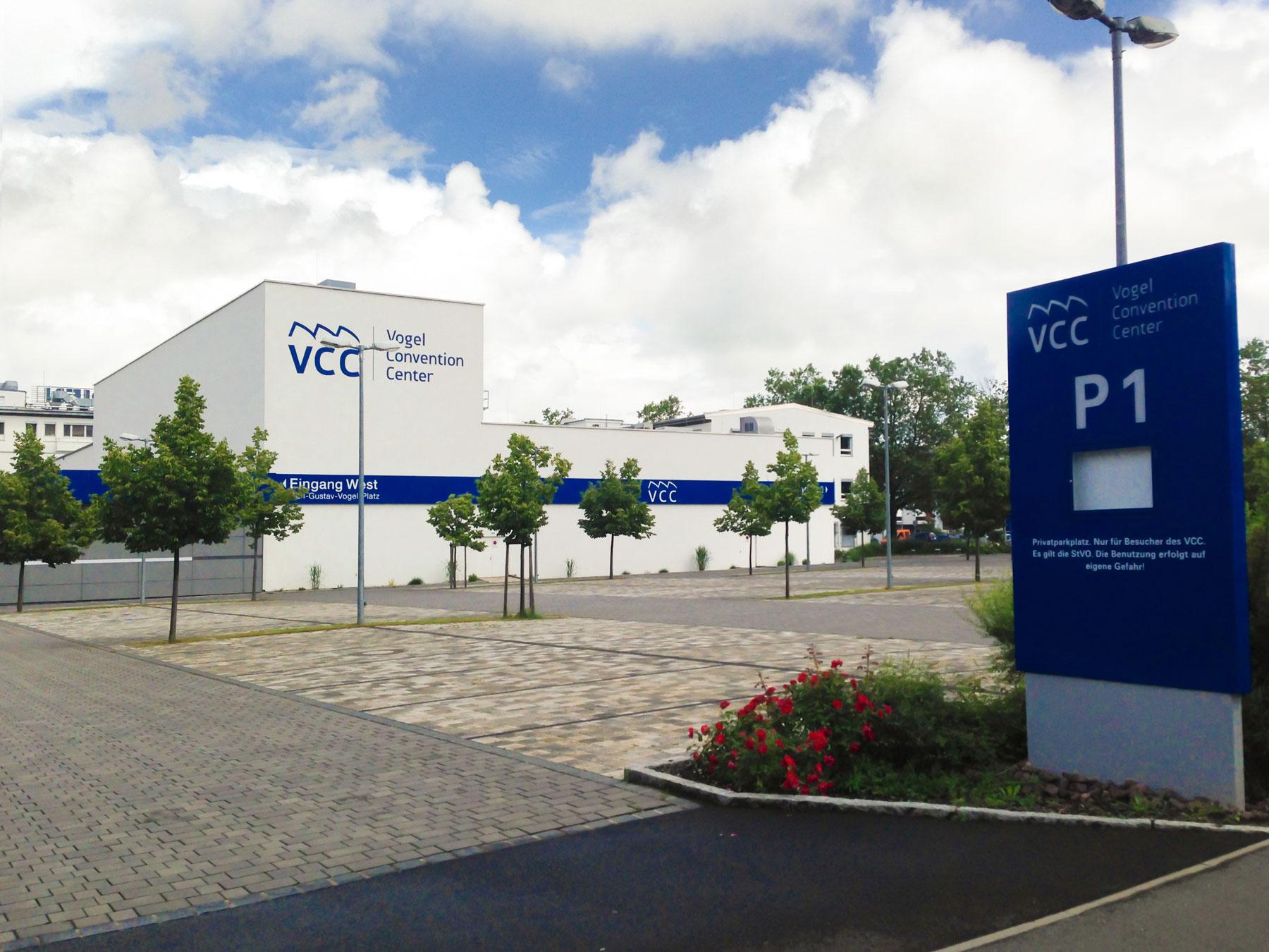Parkplatz_P1_VCC